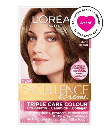 29 best images about loreal hair color on best hair chung and hair studio 1000 ideas about hair dye brands on best hair dye brand splat h of 29 lastest hair