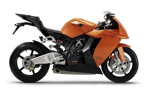 sport bike sports bike blog latest bikes bikes in 2012 sport bike