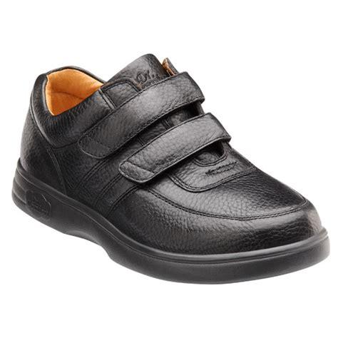 orthopedic comfort shoes dr comfort collette casual comfort shoe orthopedic