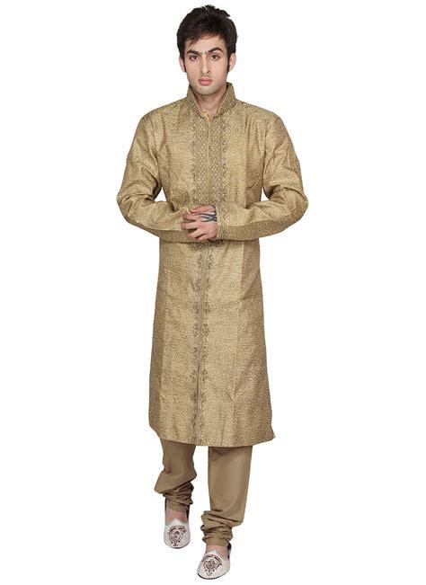 www kurta men s kurta wear fashion and culture