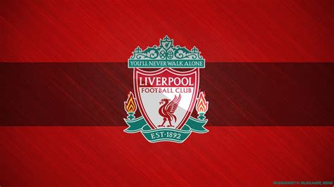 3d Liverpool liverpool wallpapers 2016 wallpaper cave