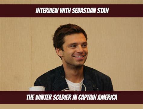 Winter Soldier Meme - meme captain america winter soldier