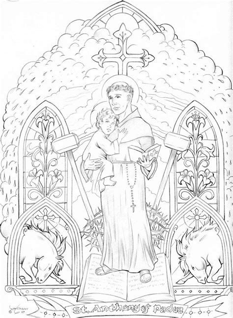coloring pages elizabeth elizabeth and zechariah coloring pages coloring home