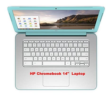 Keyboard Laptop Hp 14 D012tu casebuy ultra thin keyboard silicone protector skin cover for 14 quot hp chromebook 14 inch laptop