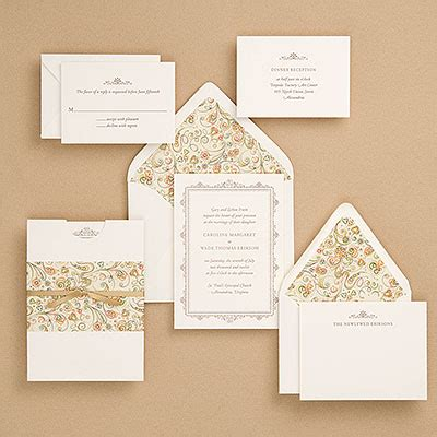 make your own wedding invitations kits awesome wedding invitations kits theruntime