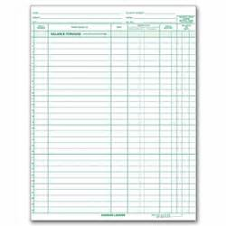 Free printable check register form lzk gallery