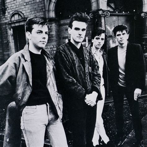 The Smiths the smiths cameron frye 180 s