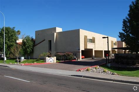 tempe appartments lion tempe luxury apartment homes rentals tempe az