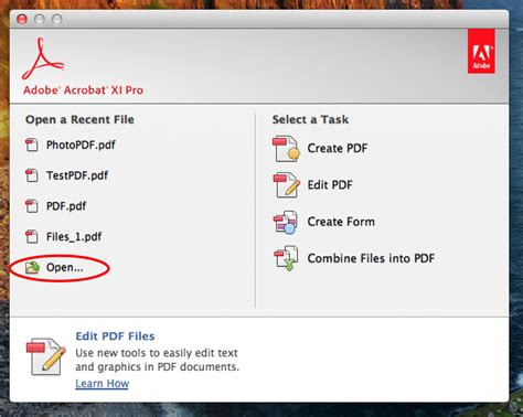 compress pdf with adobe reader reduce pdf size in adobe acrobat pro