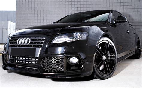 audi a4 modified modified car audi a4 torque