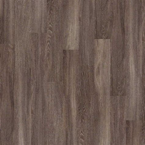 Shaw Floors Vinyl Harwich   Discount Flooring Liquidators