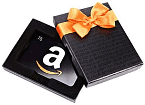 Amazon Gift Card On Sale - 3 great ways to send someone an amazon gift card