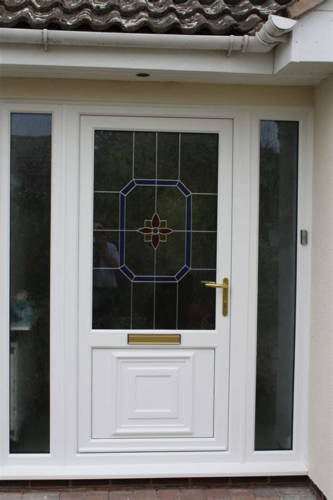 Proof Doors by Flood Door Active Sealing The Ultimate In Flood Protection