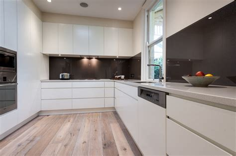 white lacquer kitchen cabinets 2017 modern high gloss white lacquer kitchen furnitures