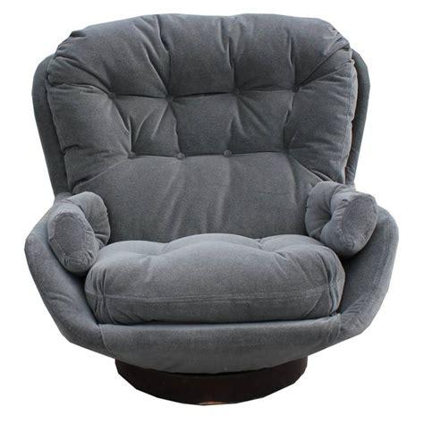 velvet swivel club chair stately modern grey velvet swivel lounge chair ottoman