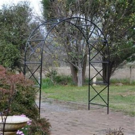 Garden Arch Australia Garden Arche Design Ideas Get Inspired By Photos Of