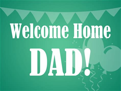 welcome sign template welcome home signs template 482 images frompo