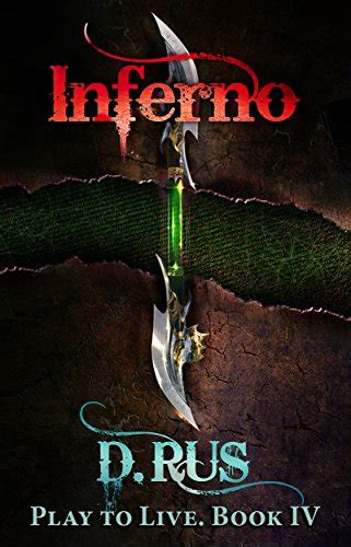 mage the enslaved chronicles volume 3 books inferno play to live book 4 by d rus http www
