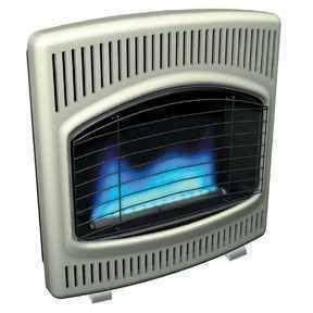 comfort glow propane wall heater propane wall heater on popscreen