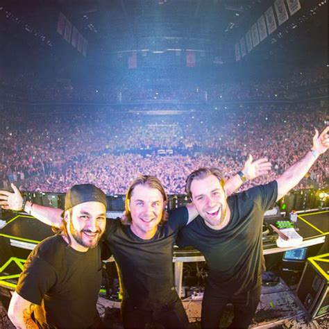 swedish house mafia songs live set swedish house mafia at ultra music festival 2013 final set daily beat