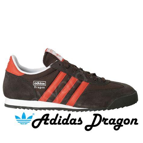 Harga Adidas Dublin harga adidas samba kw grab a