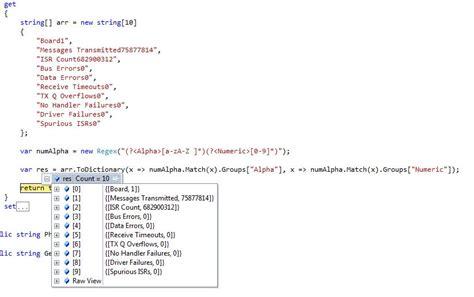 javascript pattern match array javascript compare string to regex