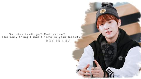 bts suga wallpaper hd bts suga wallpaper 2 by kbtb on deviantart
