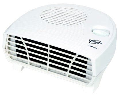 best heaters for bedrooms best room heaters in india 2017 bfyh