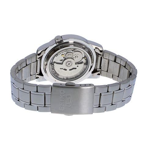 Seiko 5 Snkk25k1 セイコー seiko セイコー 5 seiko5 自動巻き メンズ 腕時計 snkk25k1 ホワイト ブランド