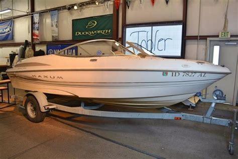 maxum 1800 sr boat covers maxum sr boats for sale