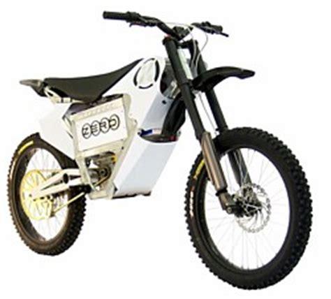 Elektromotorrad Zero X by Zero X Elektromotorrad