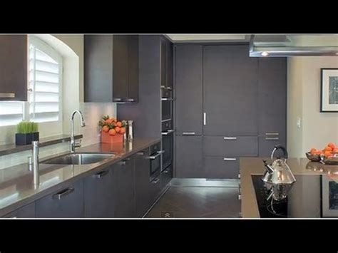 ideas to decorate your kitchen how to decorate your kitchen home d 233 cor ideas youtube