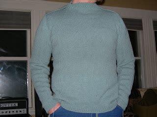 Knit Jones: January 2008