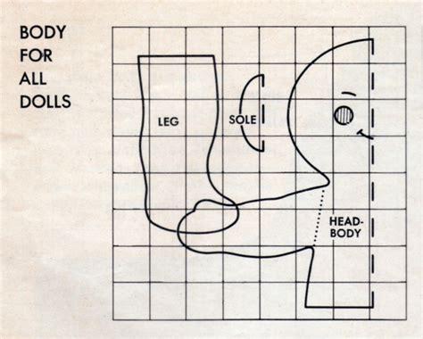 molde mueca gateadora mu 241 eca broches de fieltro ideas y trucos para broches