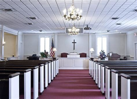 fair funeral home incorporated carolina