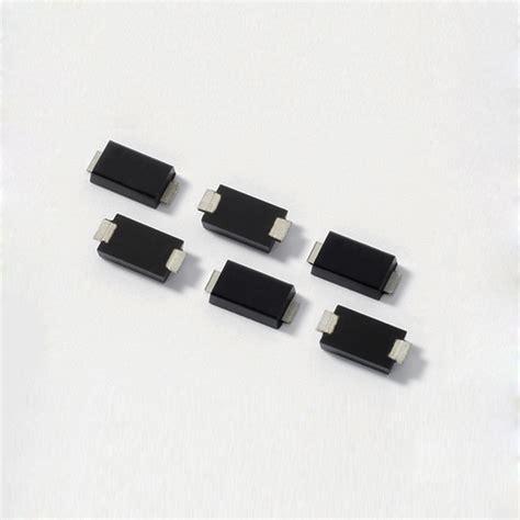 tvs diode array 3 3v tvs diode littelfuse 28 images surface mount tvs diodes diodes littelfuse surface mount tvs