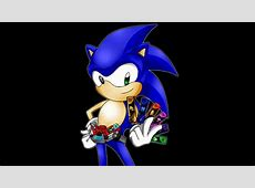 Sonic Gaia Memory Usage - YouTube Imageshack.us Search