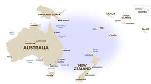 pacific south america map australia vacations south pacific vacation 2017 18 goway