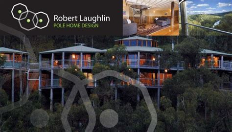 pole home designs nsw home design and style