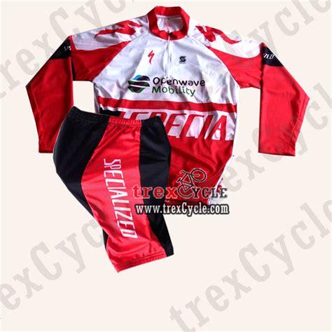 Jual Baju Jersey Kaos Celana Sepeda Balap Murah Oneal Merah Biru 1 trexcycle jual jersey sepeda gunung dan sepeda balap