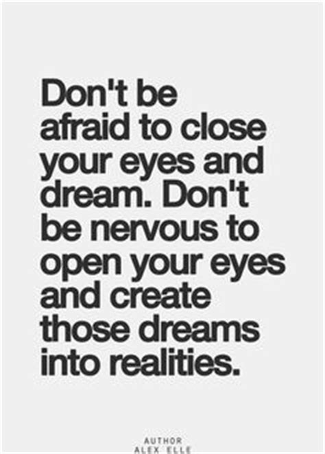 Windows That Dont Open Inspiration Nervous Quotes On Quotes Chanel Quotes And