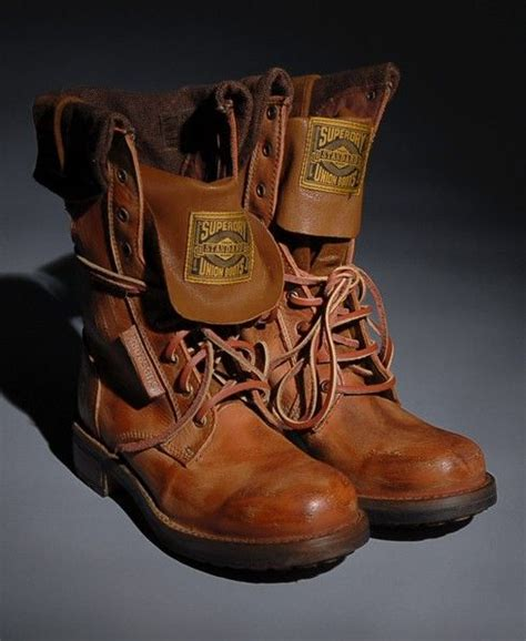 To Superdry 13 13 best images about superdry on high boots