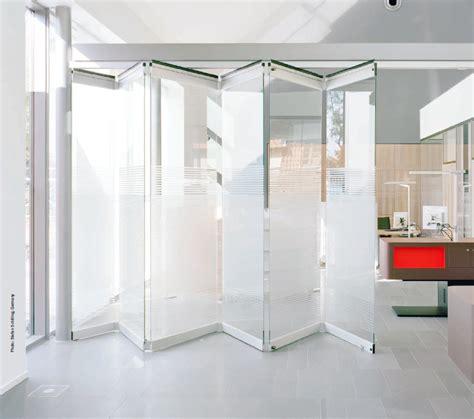 Patch Fitting Paket Lengkap Bonus Hanya 1 Paket 187 pt harda tawarkan solusi lengkap dorma glass sliding folding wall