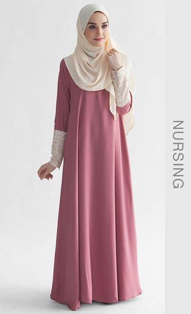Baju Ibu Mengandung Ke Pejabat pakaian muslimah ke pejabat mybaju