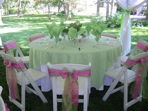 Modern Wedding Ideas And Decoration: Decorating your