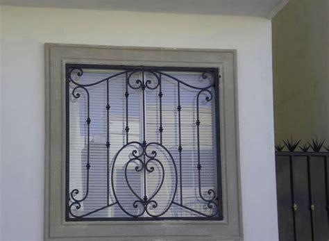 imagenes artisticas de ventanas fotos de ventanas de herreria muy bonitas para tu hogar