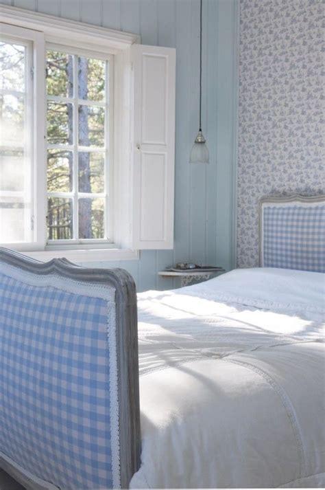 baby blue bedroom norwegian lodge blissful light blue and white pinterest