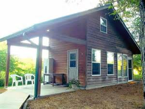 Tiny Houses Nc Nc House Our Tiny Home Pinterest