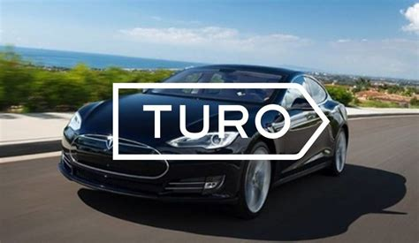 airbnb for cars turo the airbnb for cars wayfaring hearth