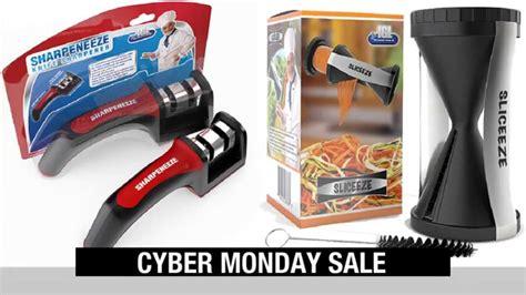 cyber monday knife sharpener vegetable slicer and knife sharpener sales on cyber
